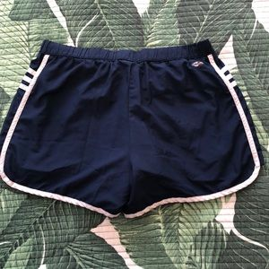adidas Shorts - Adidas Running or Tennis Shorts